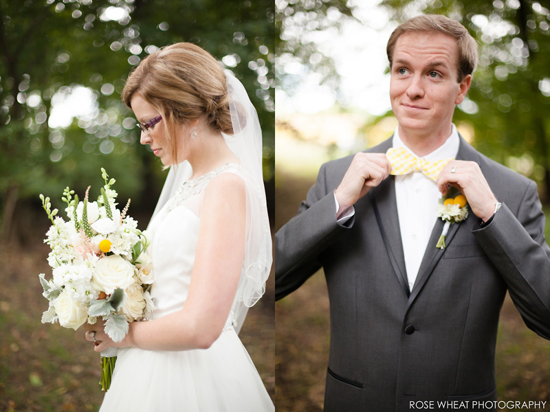 10. Wedding_092813_Emma_Wheatley_Rose_Wheat_Photography-2.jpg