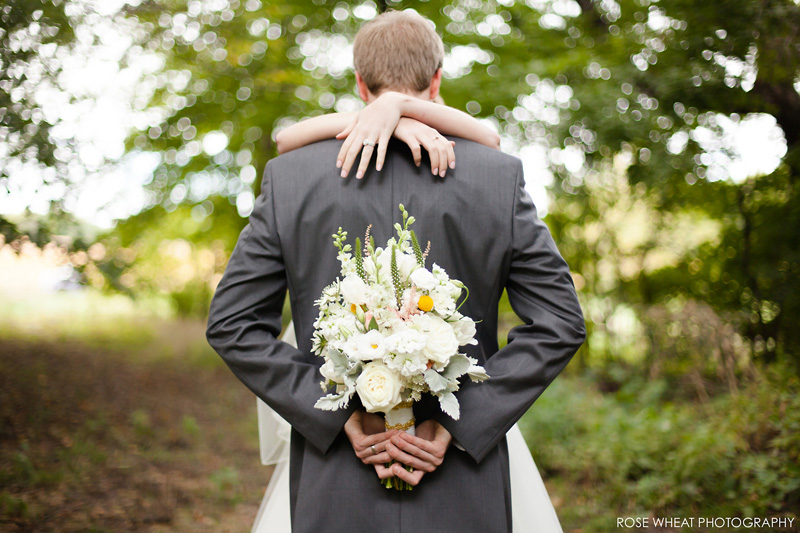 11. Wedding_092813_Emma_Wheatley_Rose_Wheat_Photography.jpg