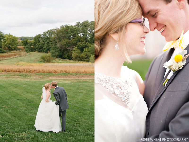 14. Wedding_092813_Emma_Wheatley_Rose_Wheat_Photography-1.jpg