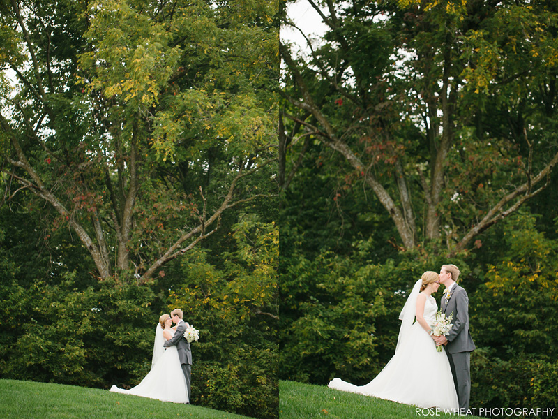 14. Wedding_092813_Emma_Wheatley_Rose_Wheat_Photography-2.jpg