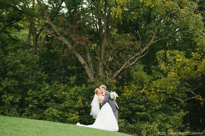 15. Wedding_092813_Emma_Wheatley_Rose_Wheat_Photography.jpg