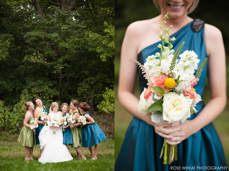 17. Wedding_092813_Emma_Wheatley_Rose_Wheat_Photography.jpg