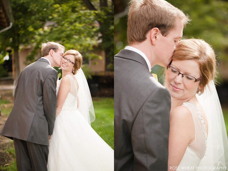 16. Wedding_092813_Emma_Wheatley_Rose_Wheat_Photography.jpg