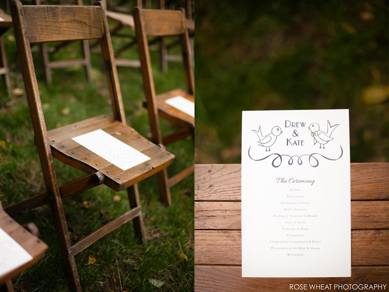 22. Wedding_092813_Emma_Wheatley_Rose_Wheat_Photography.jpg