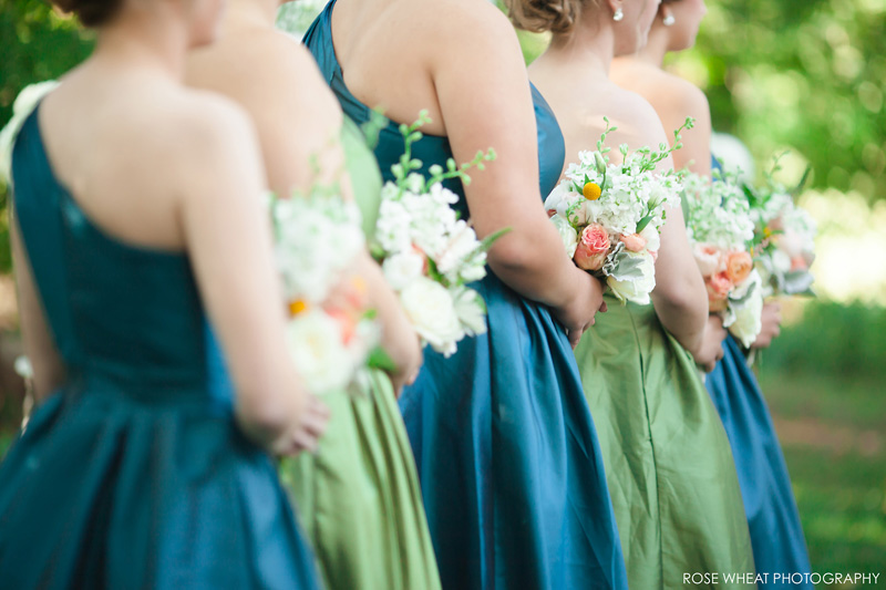 25. Wedding_092813_Emma_Wheatley_Rose_Wheat_Photography-1.jpg