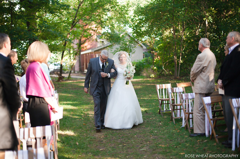 24. Wedding_092813_Emma_Wheatley_Rose_Wheat_Photography.jpg