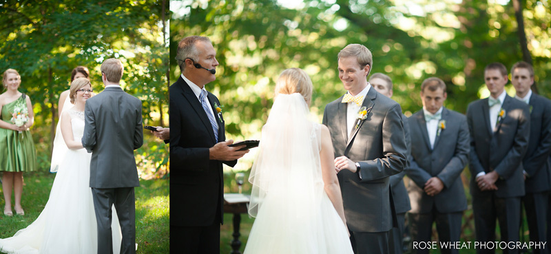 26.  Wedding_092813_Emma_Wheatley_Rose_Wheat_Photography.jpg