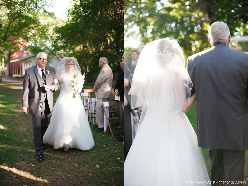 25. Wedding_092813_Emma_Wheatley_Rose_Wheat_Photography.jpg