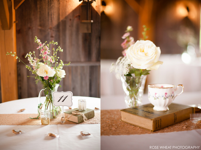 29. Wedding_092813_Emma_Wheatley_Rose_Wheat_Photography-2.jpg