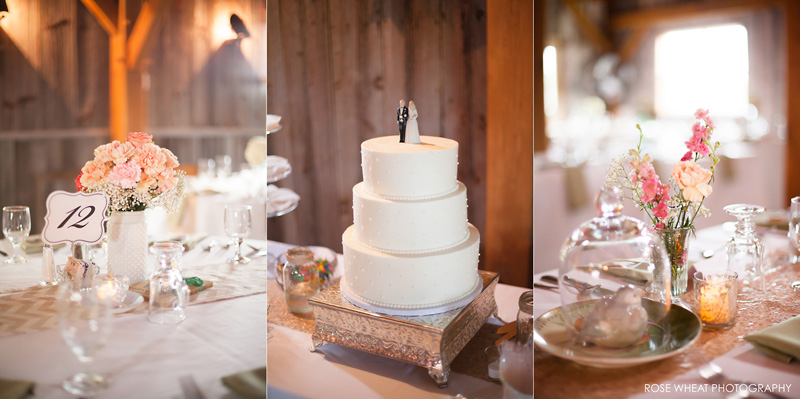 28. Wedding_092813_Emma_Wheatley_Rose_Wheat_Photography.jpg