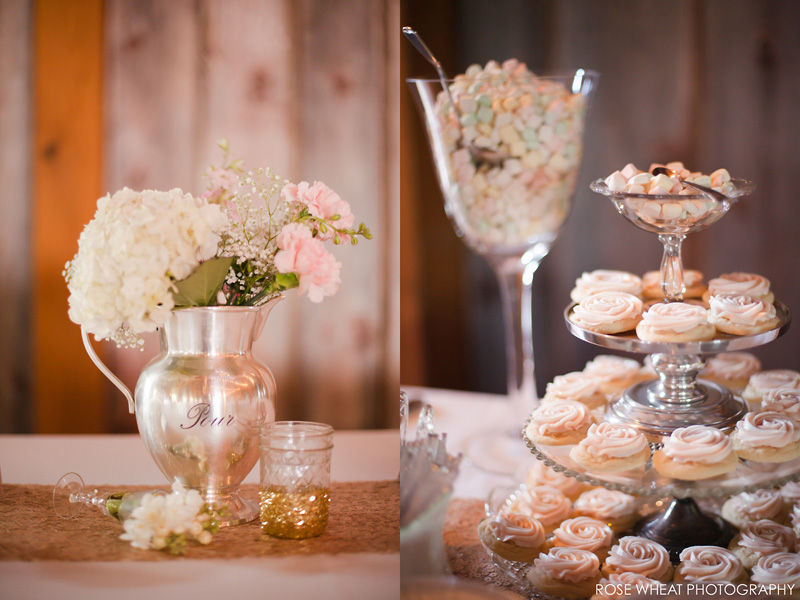 29. Wedding_092813_Emma_Wheatley_Rose_Wheat_Photography-3.jpg