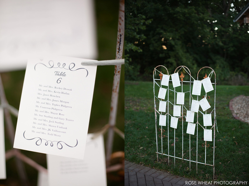 29. Wedding_092813_Emma_Wheatley_Rose_Wheat_Photography-5.jpg