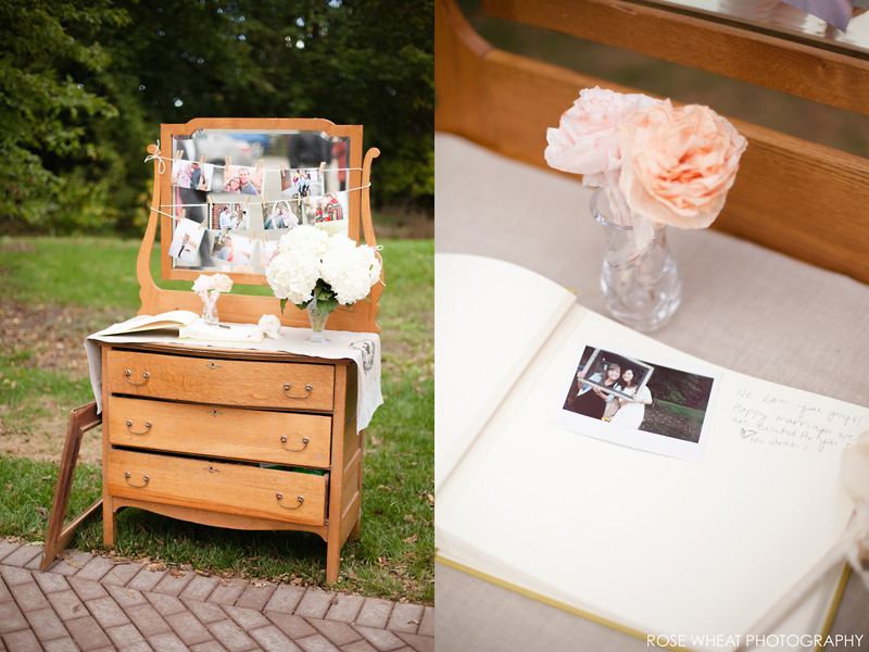 29. Wedding_092813_Emma_Wheatley_Rose_Wheat_Photography-4.jpg