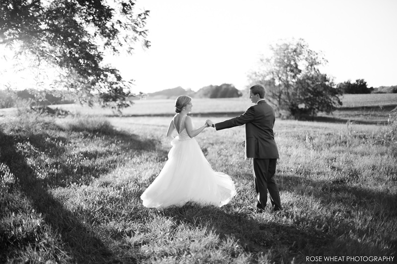 30. Wedding_092813_Emma_Wheatley_Rose_Wheat_Photography-5.jpg-2.jpg