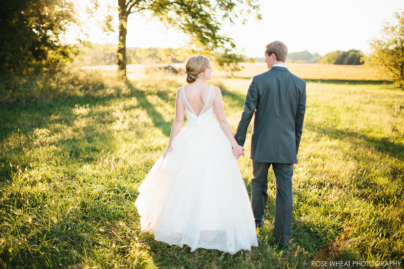 30. Wedding_092813_Emma_Wheatley_Rose_Wheat_Photography-5.jpg-1.jpg