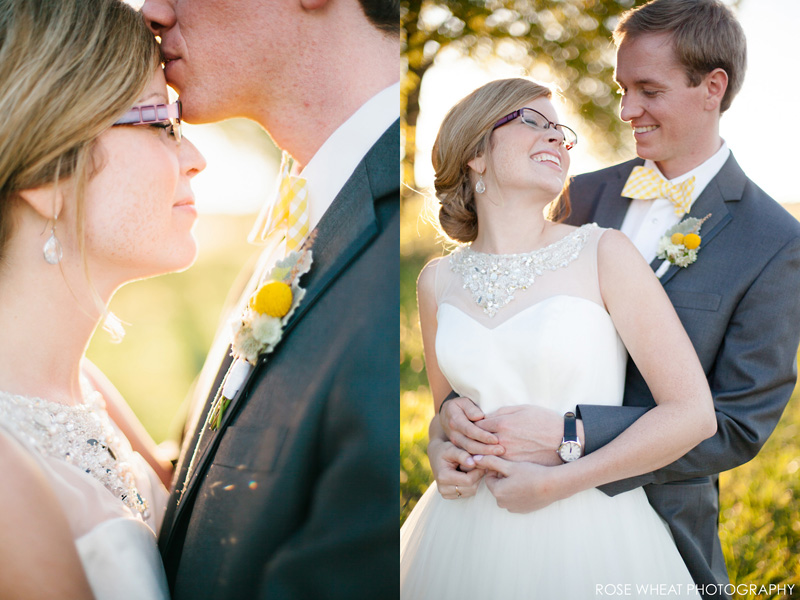 31. Wedding_092813_Emma_Wheatley_Rose_Wheat_Photography-3.jpg-1.jpg