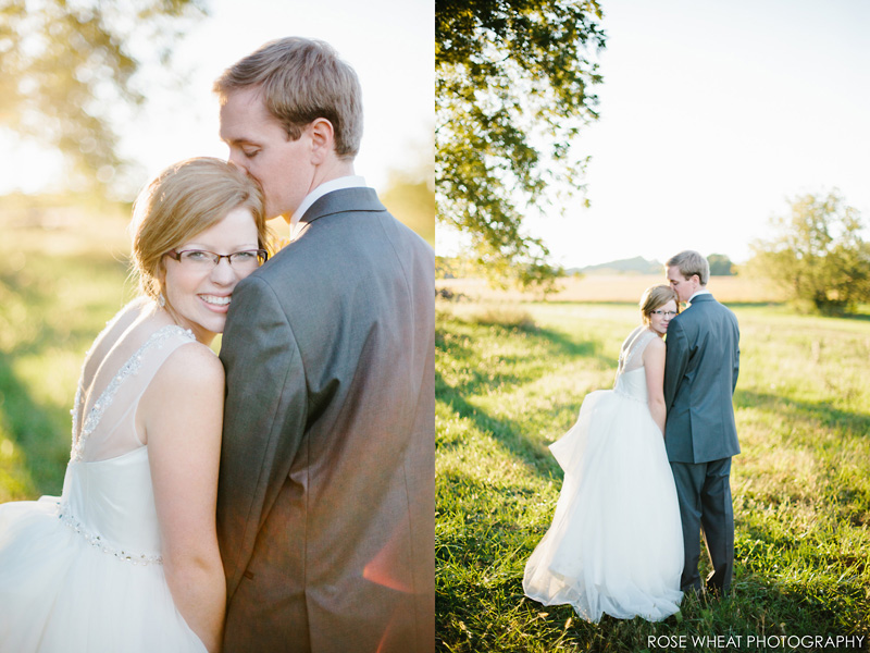 31. Wedding_092813_Emma_Wheatley_Rose_Wheat_Photography-3.jpg-2.jpg