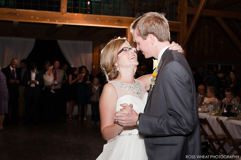 37. Wedding_092813_Emma_Wheatley_Rose_Wheat_Photography.jpg