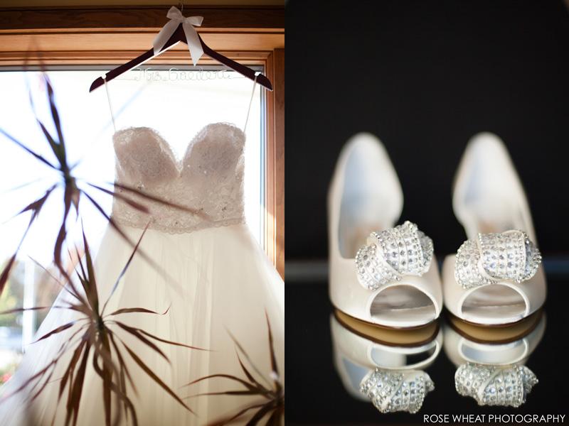 14. EK_Rose_Wheat_Photography_Wedding_Manhattan_KS.jpg