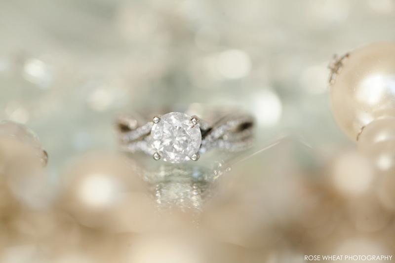 13. EK_Rose_Wheat_Photography_Wedding_Manhattan_KS.jpg