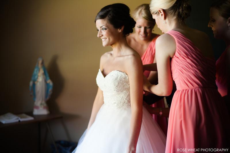 15. EK_Rose_Wheat_Photography_Wedding_Manhattan_KS-1.jpg