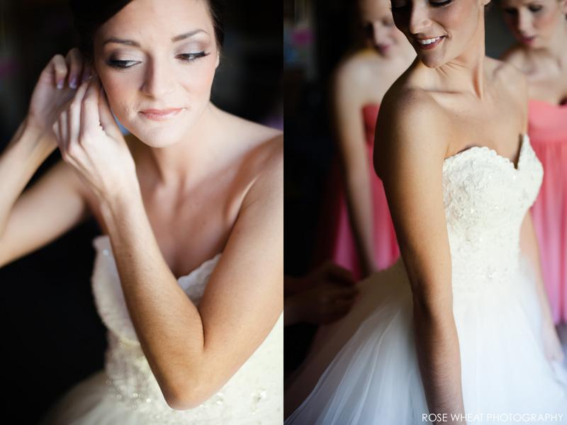 16. EK_Rose_Wheat_Photography_Wedding_Manhattan_KS.jpg