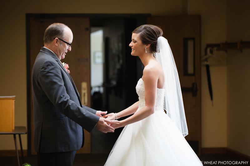 17. EK_Rose_Wheat_Photography_Wedding_Manhattan_KS.jpg