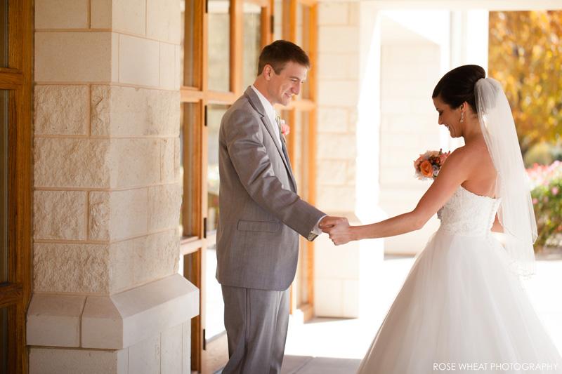 19. EK_Rose_Wheat_Photography_Wedding_Manhattan_KS.jpg