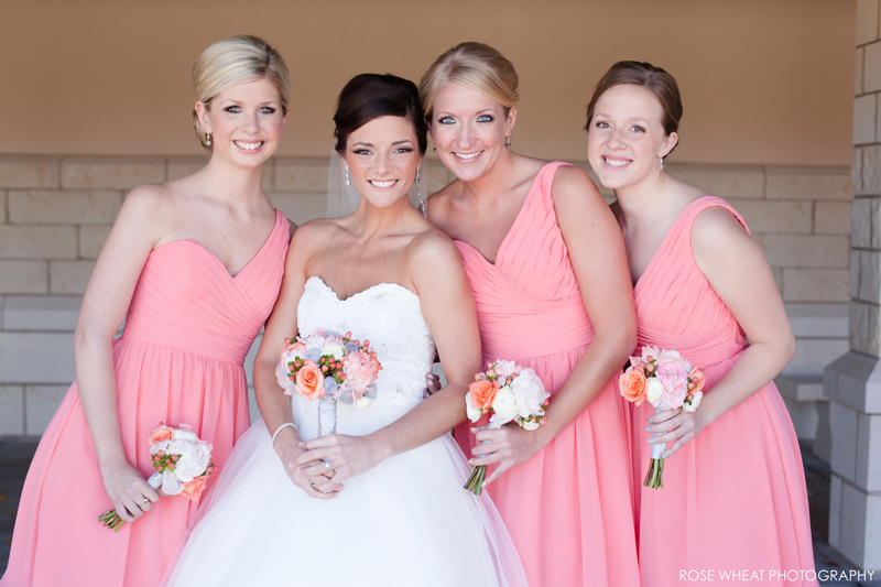 26. EK_Rose_Wheat_Photography_Wedding_Manhattan_KS-3.jpg