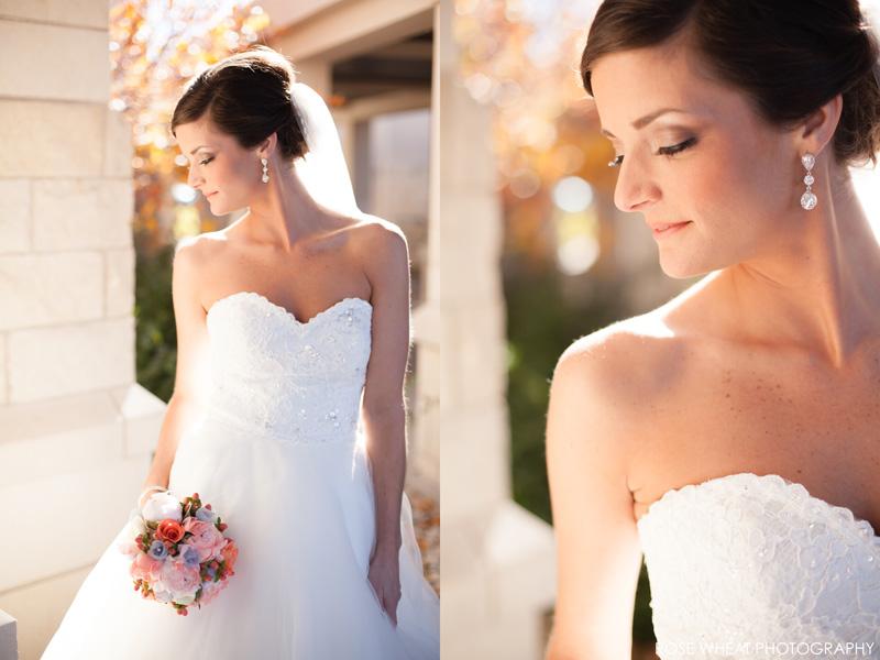 27. EK_Rose_Wheat_Photography_Wedding_Manhattan_KS.jpg
