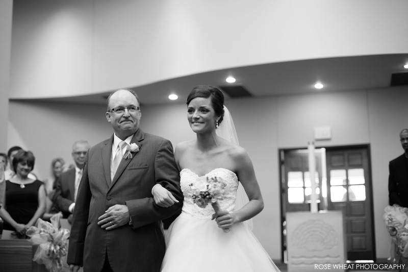 28. EK_Rose_Wheat_Photography_Wedding_Manhattan_KS-1.jpg
