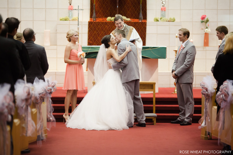 28. EK_Rose_Wheat_Photography_Wedding_Manhattan_KS-2.jpg