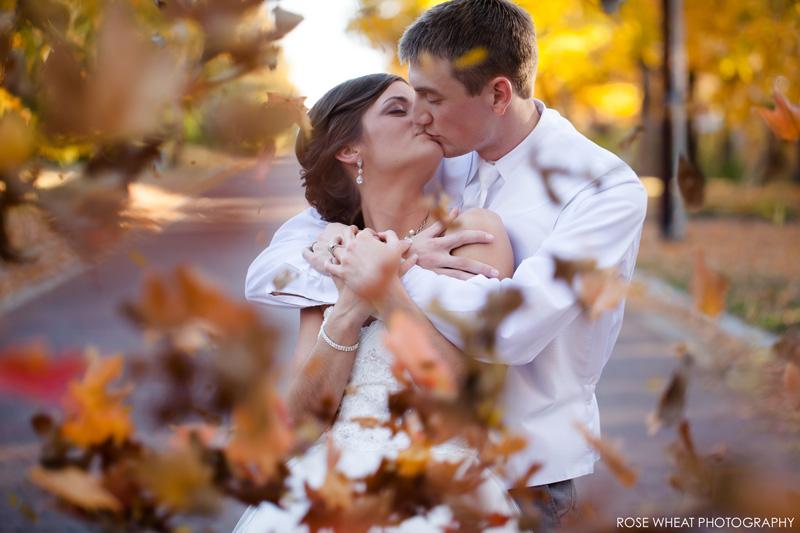 32. EK_Rose_Wheat_Photography_Wedding_Manhattan_KS-1.jpg