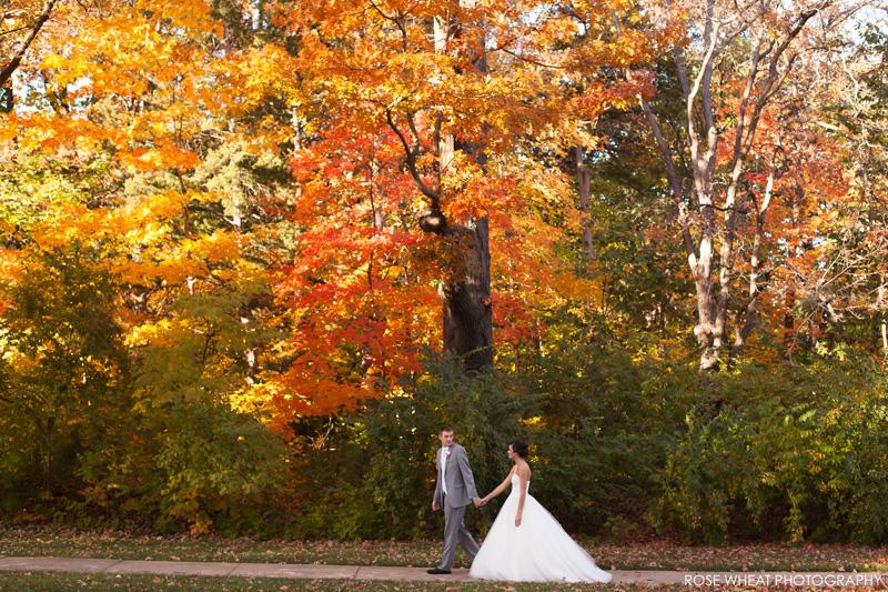 32. EK_Rose_Wheat_Photography_Wedding_Manhattan_KS-2.jpg