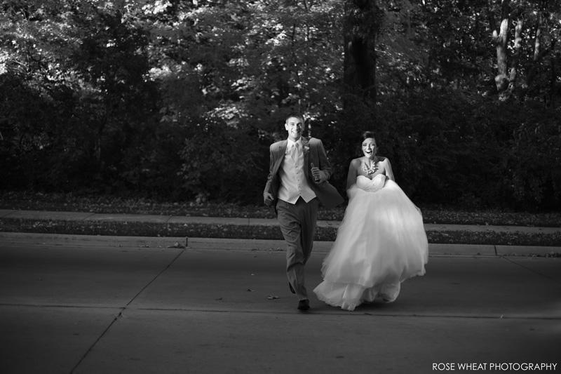 33. EK_Rose_Wheat_Photography_Wedding_Manhattan_KS-1.jpg