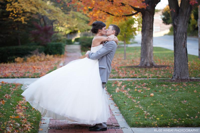 33. EK_Rose_Wheat_Photography_Wedding_Manhattan_KS-2.jpg