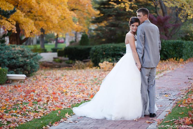 33. EK_Rose_Wheat_Photography_Wedding_Manhattan_KS-3.jpg