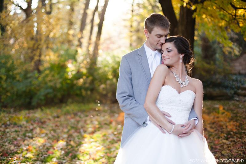 35. EK_Rose_Wheat_Photography_Wedding_Manhattan_KS-1.jpg