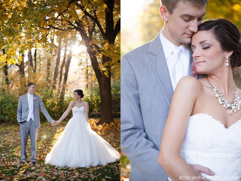 34. EK_Rose_Wheat_Photography_Wedding_Manhattan_KS.jpg