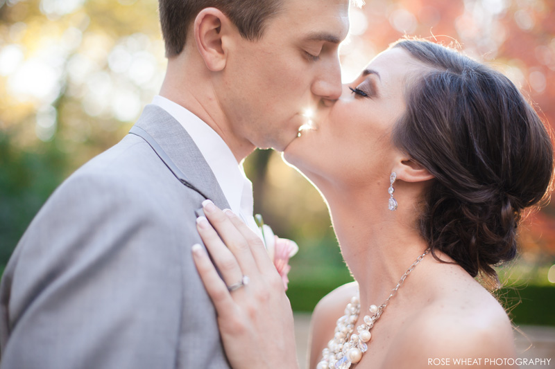 35. EK_Rose_Wheat_Photography_Wedding_Manhattan_KS-3.jpg