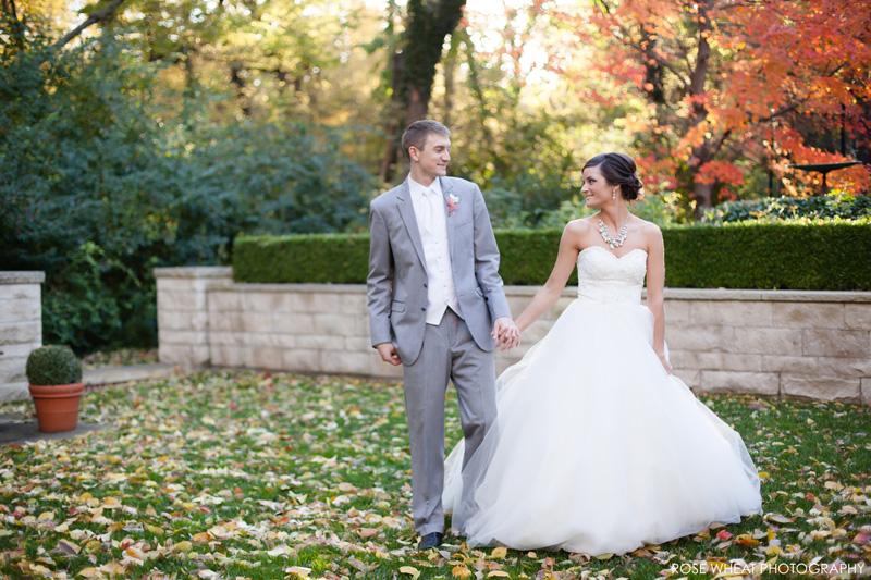 35. EK_Rose_Wheat_Photography_Wedding_Manhattan_KS-2.jpg