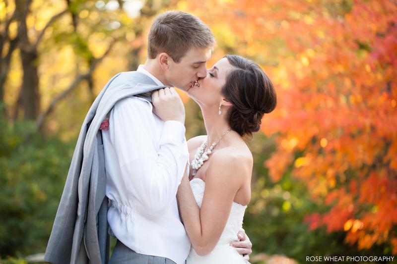 42. EK_Rose_Wheat_Photography_Wedding_Manhattan_KS.jpg