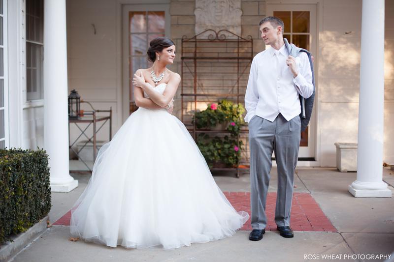 44. EK_Rose_Wheat_Photography_Wedding_Manhattan_KS-1.jpg