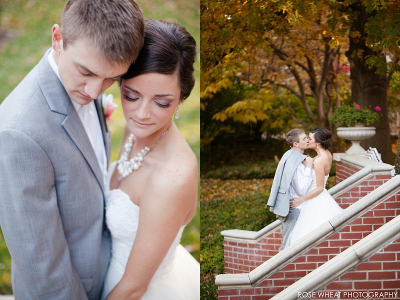43. EK_Rose_Wheat_Photography_Wedding_Manhattan_KS.jpg