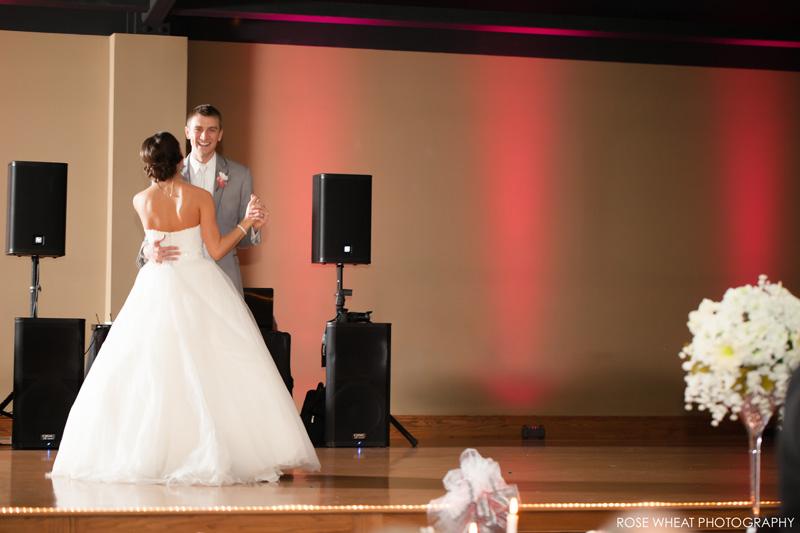 46. EK_Rose_Wheat_Photography_Wedding_Manhattan_KS-3.jpg