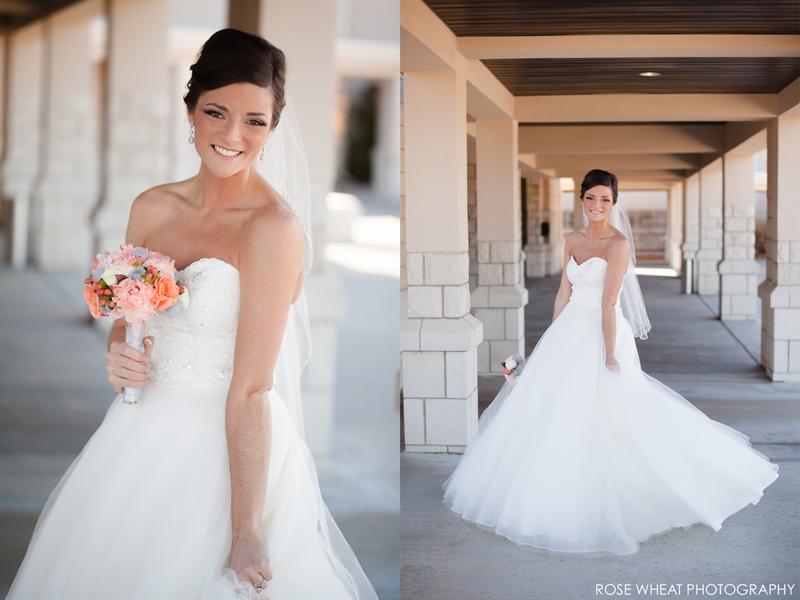24.-EK_Rose_Wheat_Photography_Wedding_Manhattan_KS.png