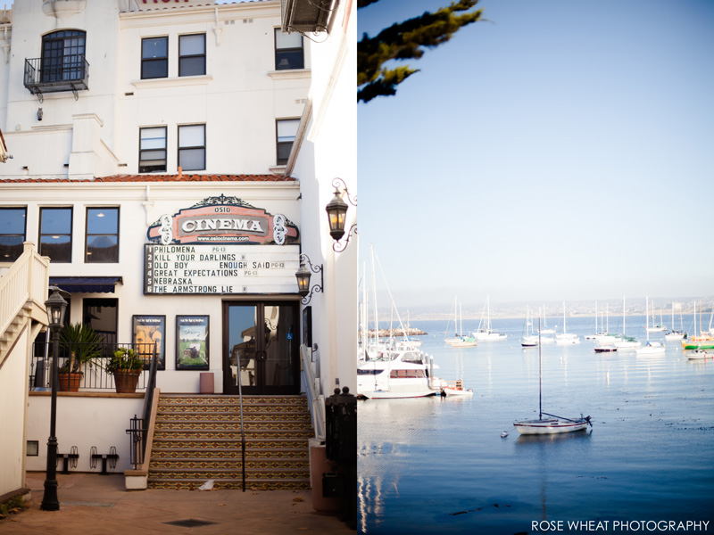 25. Monterey_Fisherman's_Wharf__Rose_Wheat_Photography_Emma_Wheatley.jpg