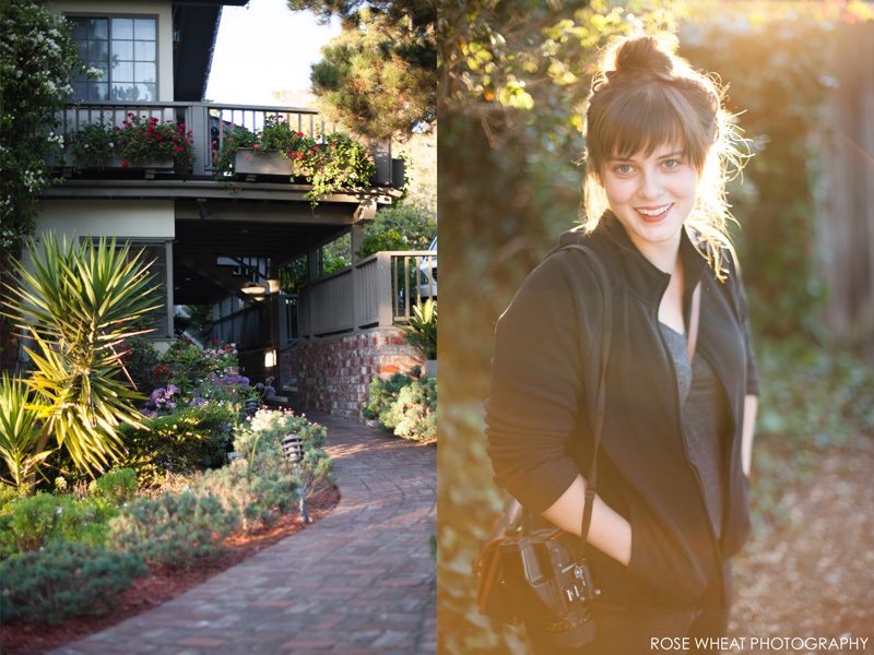 29. Carmel_CA_Rose_Wheat_Photography_Emma_Wheatley.jpg