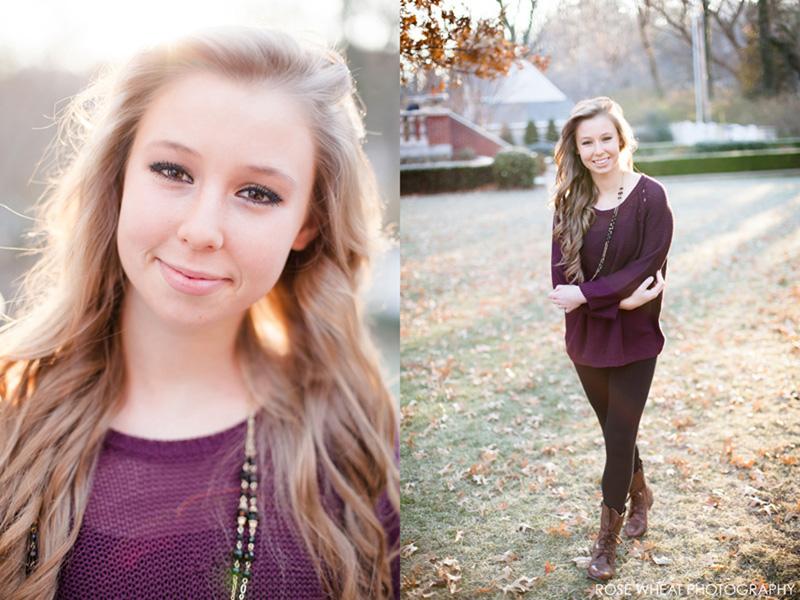 16. Caroline_Senior_Photography_Rose_Wheat.jpg