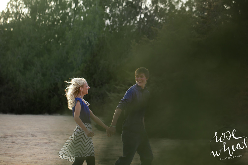 15. Jill_Kelton_Engagement_Rose_Wheat_Photography.jpg
